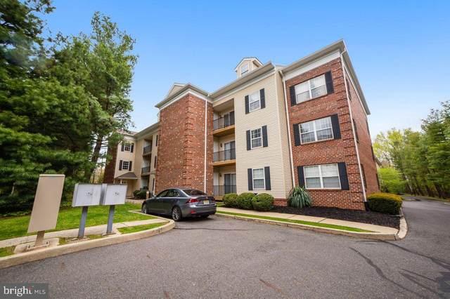 70 E Park Street 1-7, BORDENTOWN, NJ 08505 (#NJBL371570) :: Jason Freeby Group at Keller Williams Real Estate