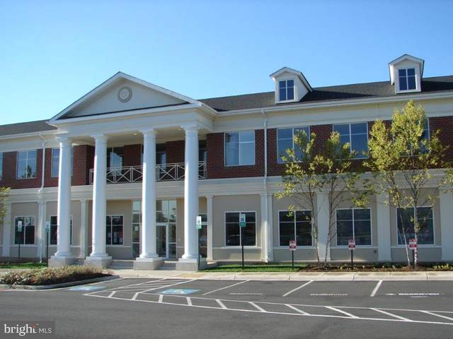 44121 Harry Byrd Highway #240, ASHBURN, VA 20147 (#VALO409632) :: Jacobs & Co. Real Estate