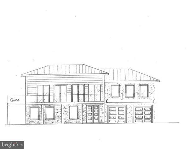 0 E Woods Drive 1A, LITITZ, PA 17543 (#PALA162408) :: The Craig Hartranft Team, Berkshire Hathaway Homesale Realty