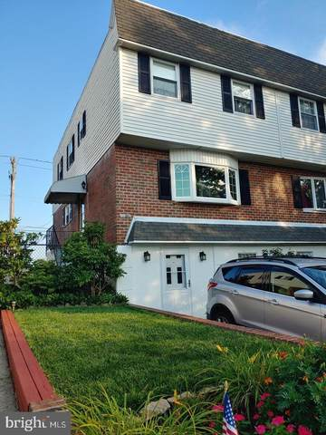 9961 Sandy Road, PHILADELPHIA, PA 19115 (#PAPH891846) :: Better Homes Realty Signature Properties
