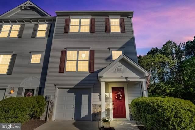 48393 Sunburst Drive, LEXINGTON PARK, MD 20653 (#MDSM169110) :: Jacobs & Co. Real Estate