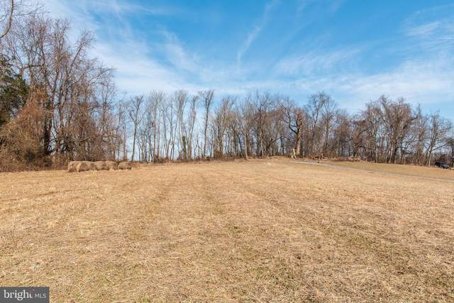 4437 Flintville Road, WHITEFORD, MD 21160 (#MDHR246222) :: The Gold Standard Group
