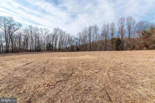 4431 Flintville Road, WHITEFORD, MD 21160 (#MDHR246226) :: The Bob & Ronna Group