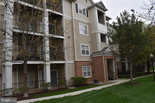 19615 Galway Bay Circle #301, GERMANTOWN, MD 20874 (#MDMC705790) :: Radiant Home Group