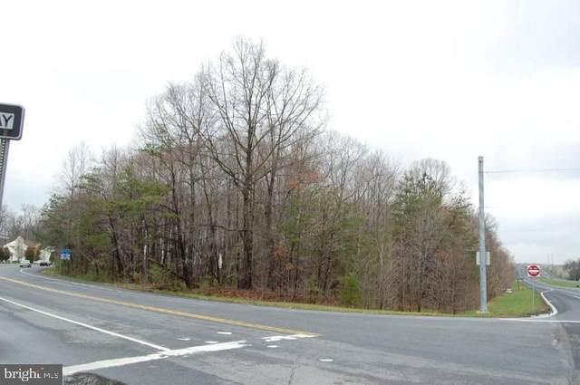 11300,11302,11304,11 Prospect Hill Road, GLENN DALE, MD 20769 (#MDPG567032) :: The Putnam Group