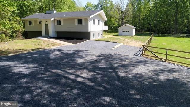 2055 Park Chesapeake Drive, LUSBY, MD 20657 (#MDCA176122) :: City Smart Living