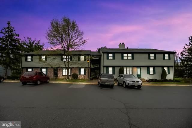 6 Richard Stockton Bldg, TURNERSVILLE, NJ 08012 (#NJGL258072) :: Lucido Agency of Keller Williams