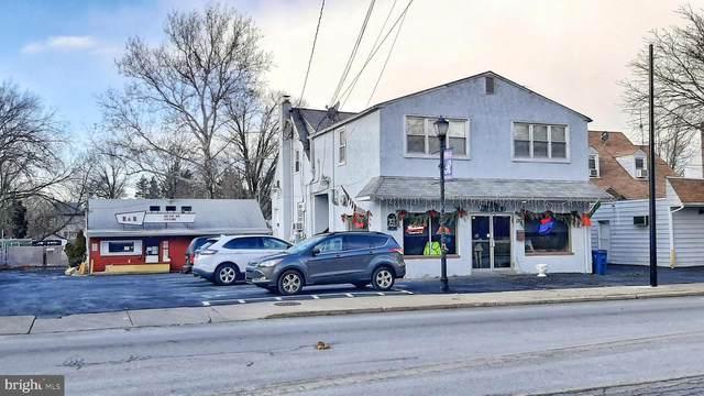 1352 Easton Road, ABINGTON, PA 19001 (#PAMC647412) :: ExecuHome Realty