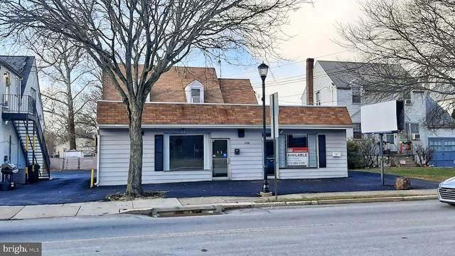 1356 Easton Road, ABINGTON, PA 19001 (#PAMC647414) :: ExecuHome Realty