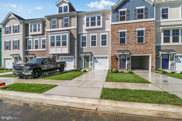 36095 Auburn Way, MILLSBORO, DE 19966 (#DESU160358) :: Atlantic Shores Sotheby's International Realty