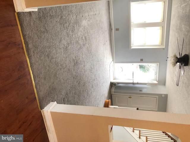 7430 Belden Street, PHILADELPHIA, PA 19111 (#PAPH892230) :: Better Homes Realty Signature Properties