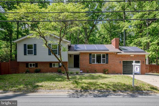 12495 Catalina Drive, LUSBY, MD 20657 (#MDCA176158) :: The Licata Group/Keller Williams Realty