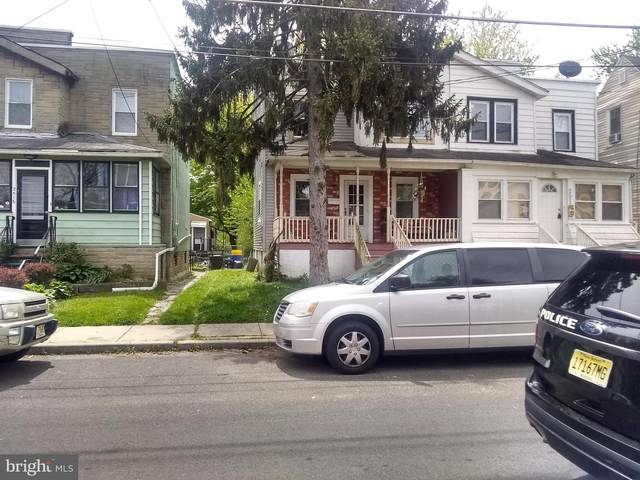 2514-4TH AVENUE 4TH Avenue, OAKLYN, NJ 08107 (#NJCD392766) :: LoCoMusings