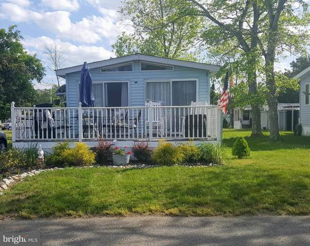 171 Redwood Drive, BARNEGAT, NJ 08005 (#NJOC397962) :: The Steve Crifasi Real Estate Group