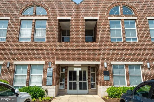 21135 Whitfield Place #101, STERLING, VA 20165 (#VALO410068) :: Tom & Cindy and Associates