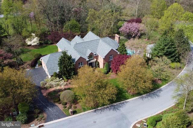 1 Westwind Drive, LEMOYNE, PA 17043 (#PACB123256) :: The Joy Daniels Real Estate Group
