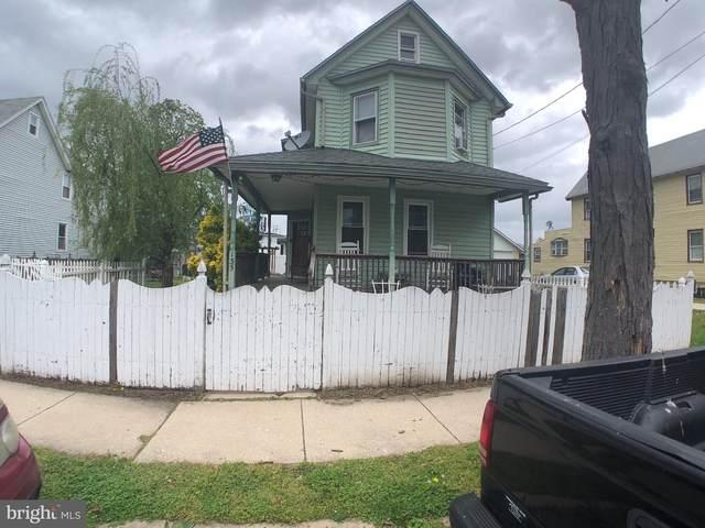 135 Poplar Avenue, WESTVILLE, NJ 08093 (#NJGL258206) :: The Dailey Group