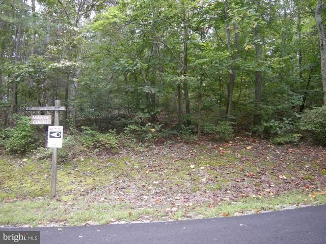 2175 Park Chesapeake Drive, LUSBY, MD 20657 (#MDCA176190) :: City Smart Living
