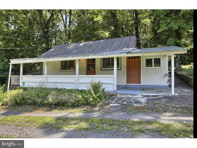29 Pool, NEWMANSTOWN, PA 17073 (#PALA162566) :: The Craig Hartranft Team, Berkshire Hathaway Homesale Realty