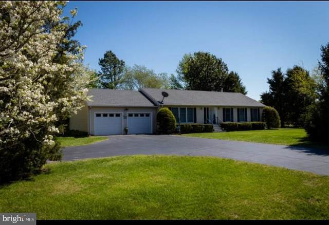 44201 Joy Chapel Road, HOLLYWOOD, MD 20636 (#MDSM169222) :: Jacobs & Co. Real Estate