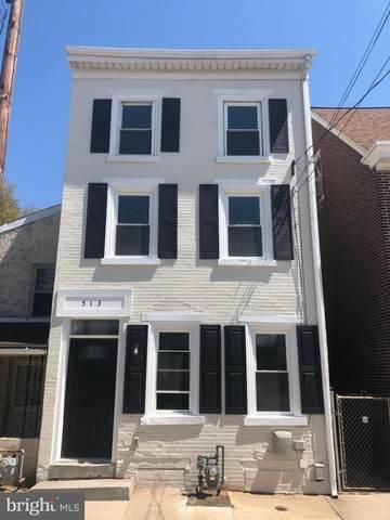 513 Old Elm Street, CONSHOHOCKEN, PA 19428 (#PAMC647744) :: ExecuHome Realty