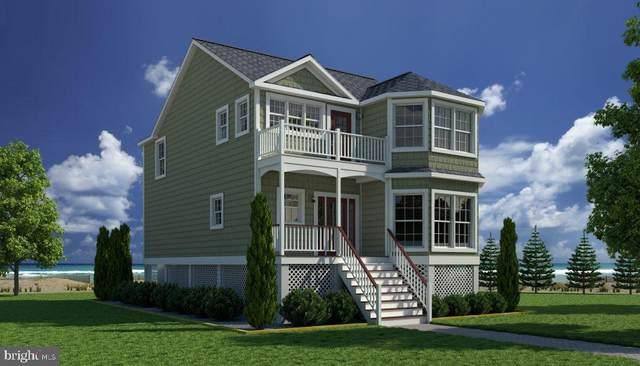 1305 Central Avenue, SHIP BOTTOM, NJ 08008 (#NJOC398016) :: Daunno Realty Services, LLC