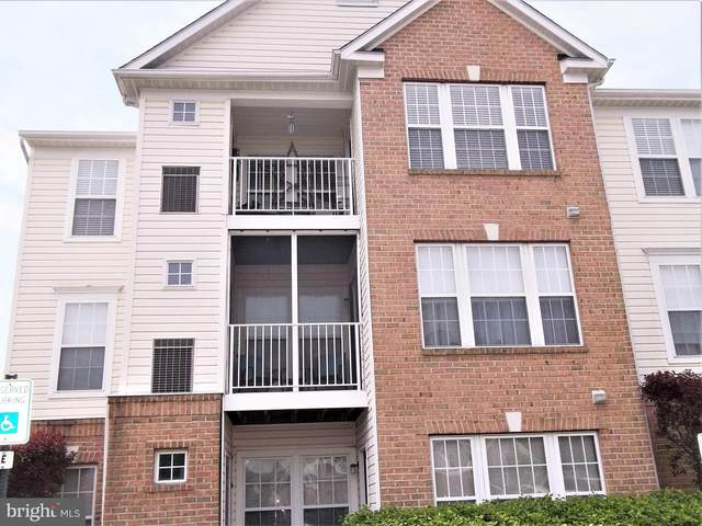 112 Bayland Drive E, HAVRE DE GRACE, MD 21078 (#MDHR246412) :: HergGroup Mid-Atlantic