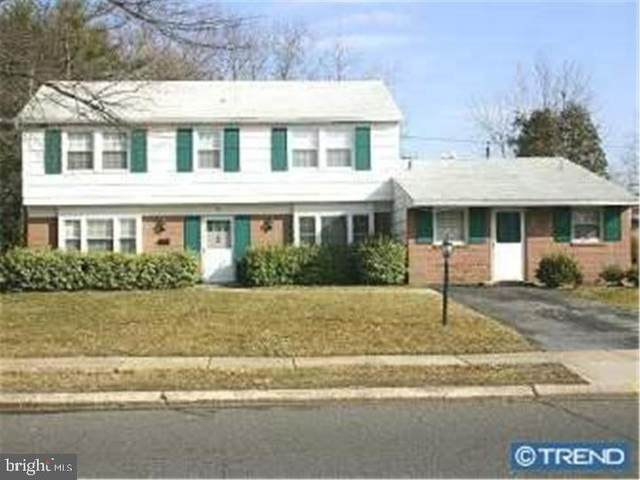 96 Hawthorne Lane, WILLINGBORO, NJ 08046 (#NJBL372050) :: Linda Dale Real Estate Experts