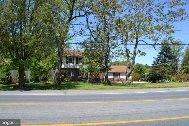 7908 Elberta Drive, SEVERN, MD 21144 (#MDAA433336) :: The Licata Group/Keller Williams Realty