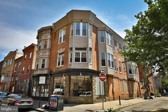 224-226 South Street, PHILADELPHIA, PA 19147 (#PAPH893392) :: REMAX Horizons