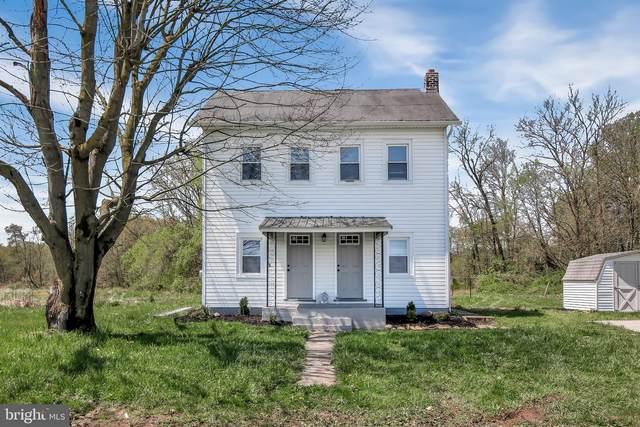 194 Punch Road, BIGLERVILLE, PA 17307 (#PAAD111336) :: Liz Hamberger Real Estate Team of KW Keystone Realty