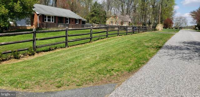 2506 Crestview Drive, FALLSTON, MD 21047 (#MDHR246472) :: Jacobs & Co. Real Estate