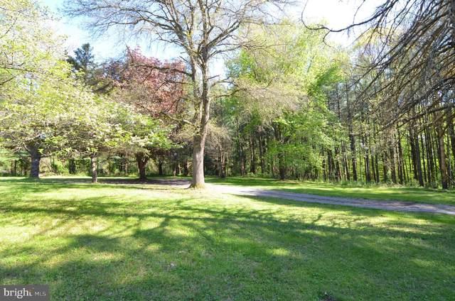 14679 Dorsey Mill Road, GLENWOOD, MD 21738 (#MDHW279086) :: LoCoMusings