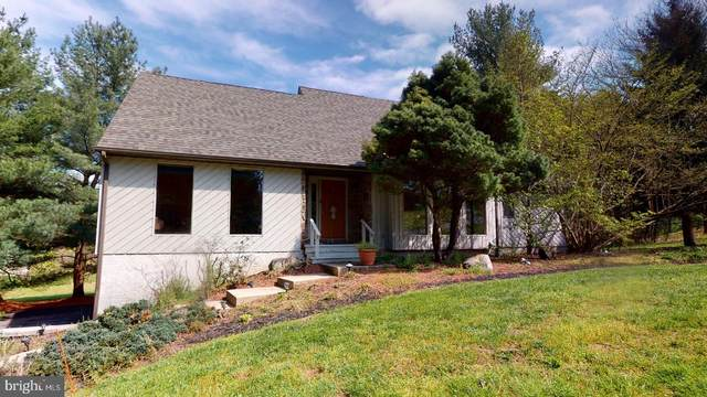 7 Black Rock Hill Road, CHADDS FORD, PA 19317 (#PACT505696) :: LoCoMusings