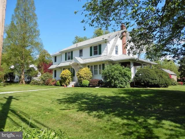 201 Mount Alverno Road, MEDIA, PA 19063 (#PADE518114) :: The Matt Lenza Real Estate Team