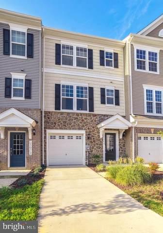 23066 Mountain Laurel Lane, CALIFORNIA, MD 20619 (#MDSM169274) :: John Smith Real Estate Group
