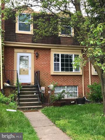 1058 Salem Harbour, PASADENA, MD 21122 (#MDAA433498) :: Revol Real Estate
