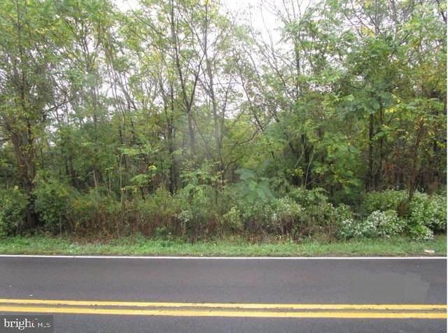 0 Falls Tullytown Road, LEVITTOWN, PA 19054 (#PABU495762) :: Jason Freeby Group at Keller Williams Real Estate