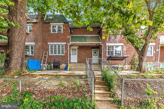 227 Sherbrook Boulevard, UPPER DARBY, PA 19082 (#PADE518146) :: ExecuHome Realty