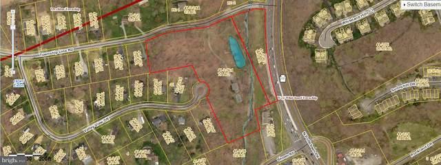 108 Township Line Rd, EXTON, PA 19341 (#PACT505750) :: The John Kriza Team