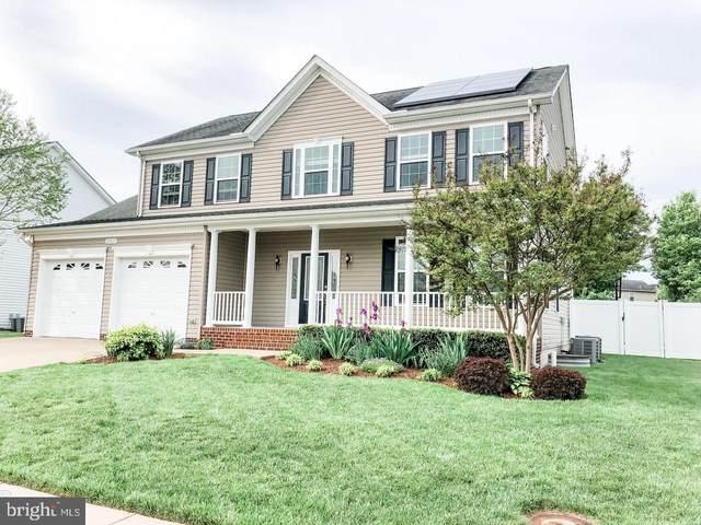 20829 Middlegate Drive, LEXINGTON PARK, MD 20653 (#MDSM169294) :: Jacobs & Co. Real Estate