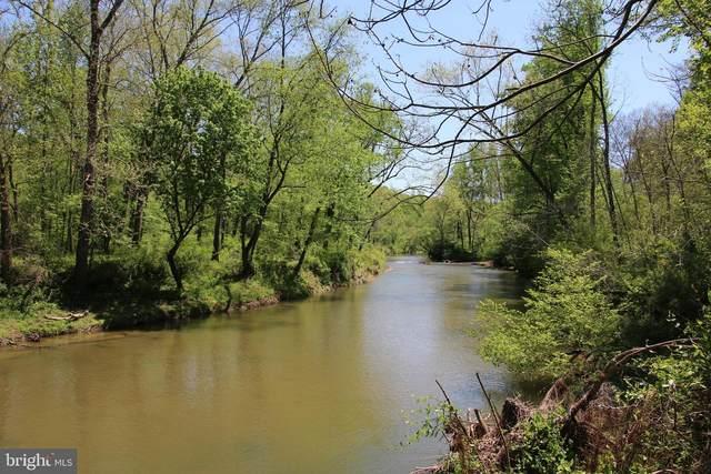 Turkey Ridge Road, CASTLETON, VA 22716 (#VARP107304) :: The Licata Group/Keller Williams Realty