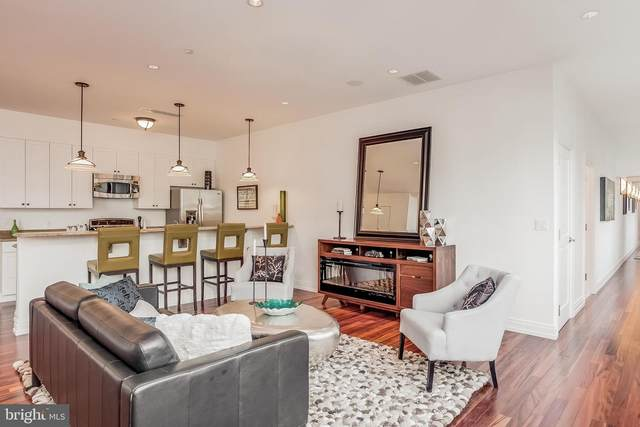 219-29 S 18TH Street #1804, PHILADELPHIA, PA 19103 (#PAPH893998) :: Nexthome Force Realty Partners