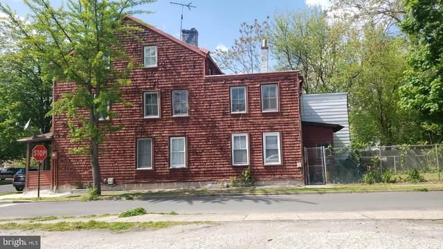 317 Stacy Street, BURLINGTON, NJ 08016 (#NJBL372250) :: LoCoMusings