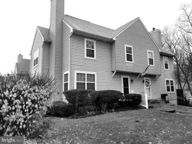 424 Darby Lane, BEL AIR, MD 21014 (#MDHR246530) :: Great Falls Great Homes