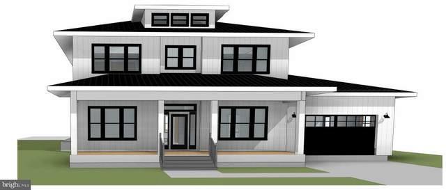 9270 Devlins Grove Pl, BRISTOW, VA 20136 (#VAPW494502) :: Cristina Dougherty & Associates