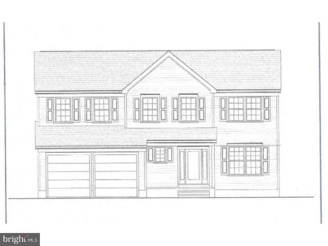 155 Lowell Avenue, HAMILTON, NJ 08619 (#NJME295292) :: Daunno Realty Services, LLC