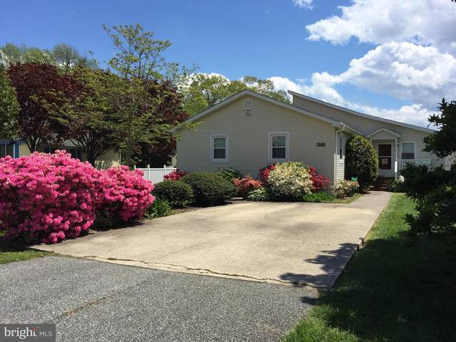38474 Perse Lane, OCEAN VIEW, DE 19970 (#DESU160766) :: Barrows and Associates