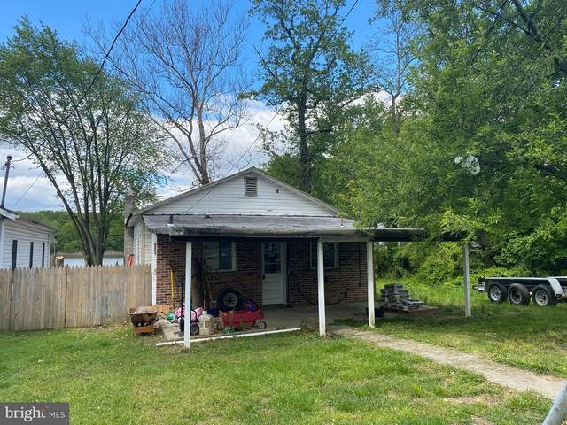 504 Grovethorn Road, MIDDLE RIVER, MD 21220 (#MDBC493626) :: The Dailey Group