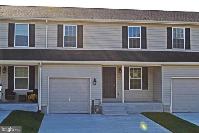 12 W Abby Lane, SCHUYLKILL HAVEN, PA 17972 (#PASK130560) :: Ramus Realty Group